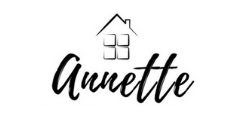 Annette Compo Realty